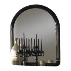 Miroir LINDA II