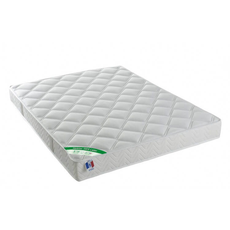 Matelas latex ELITE
