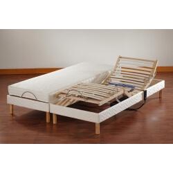 ensemble literie de relaxation en mousse achat et vente d 39 ensemble literie de relaxation en. Black Bedroom Furniture Sets. Home Design Ideas