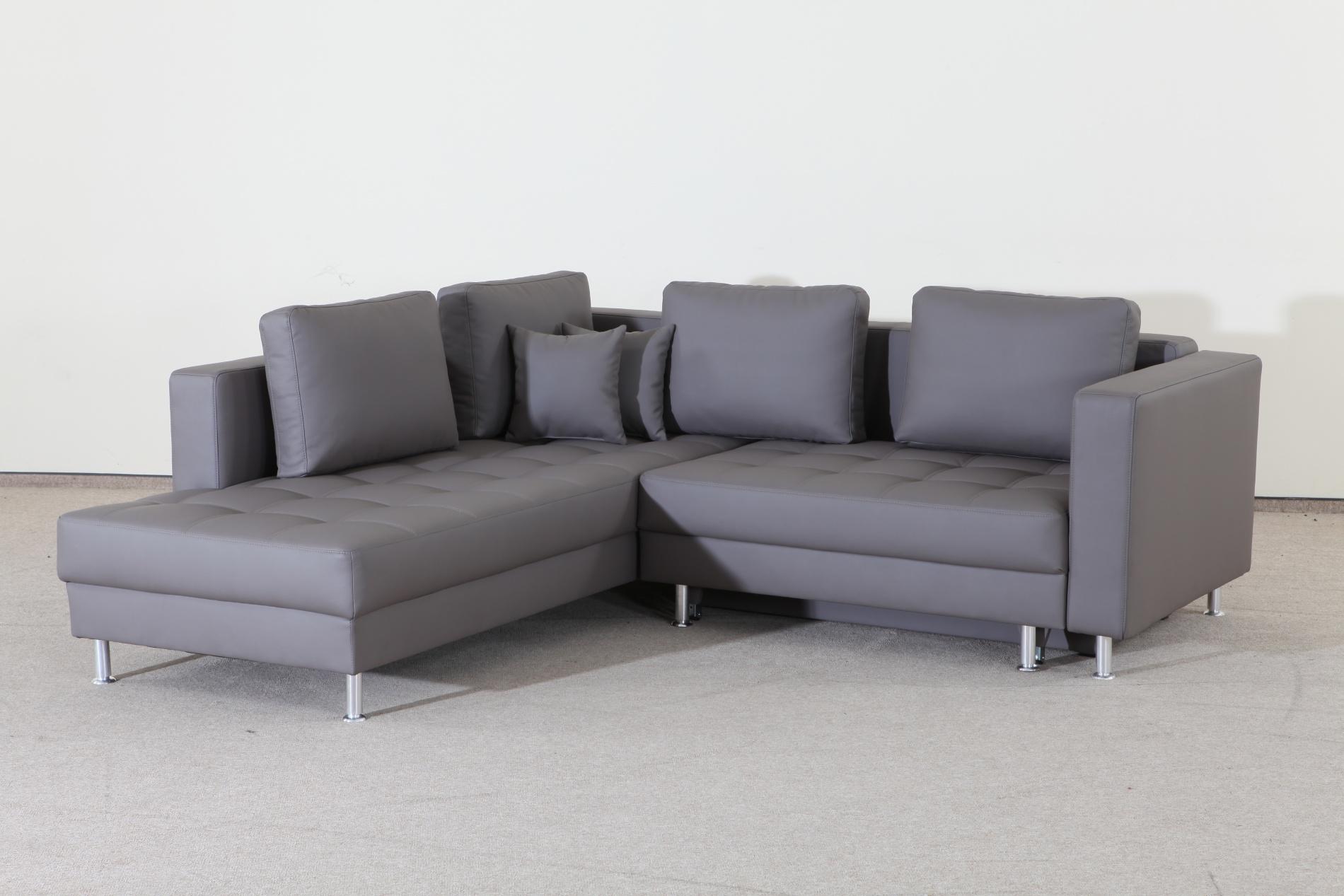 Canapé d'angle convertible VENICE