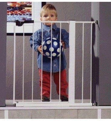 Barrière de sécurité ARIZONA