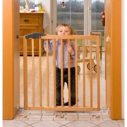Barrière de sécurité NICOLAS