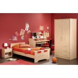 Chambre enfant MATELOT 1