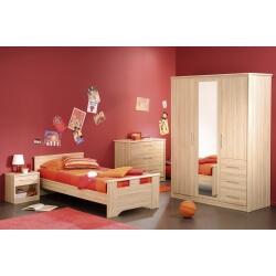 Chambre enfant MATELOT 2