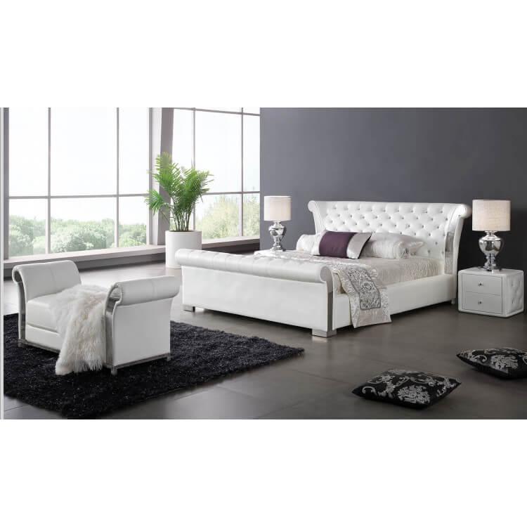 Lit-adulte-design-MARIANA-coloris-blanc