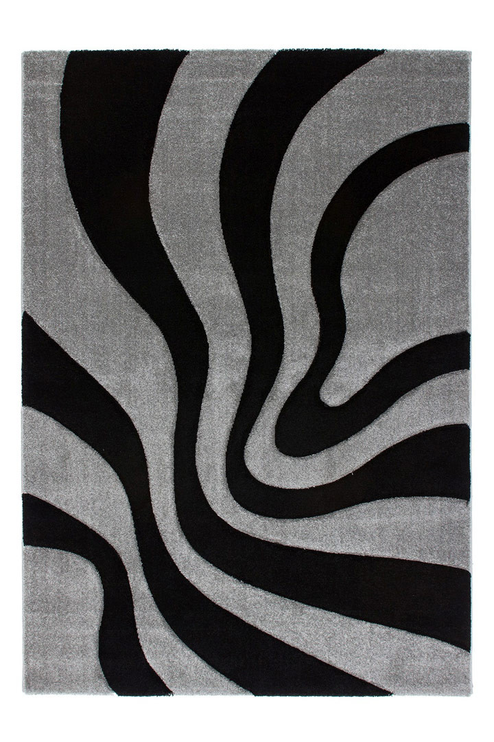 Tapis de salon Elegant II