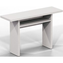Table Console Extensible Pas Cher Matelpro