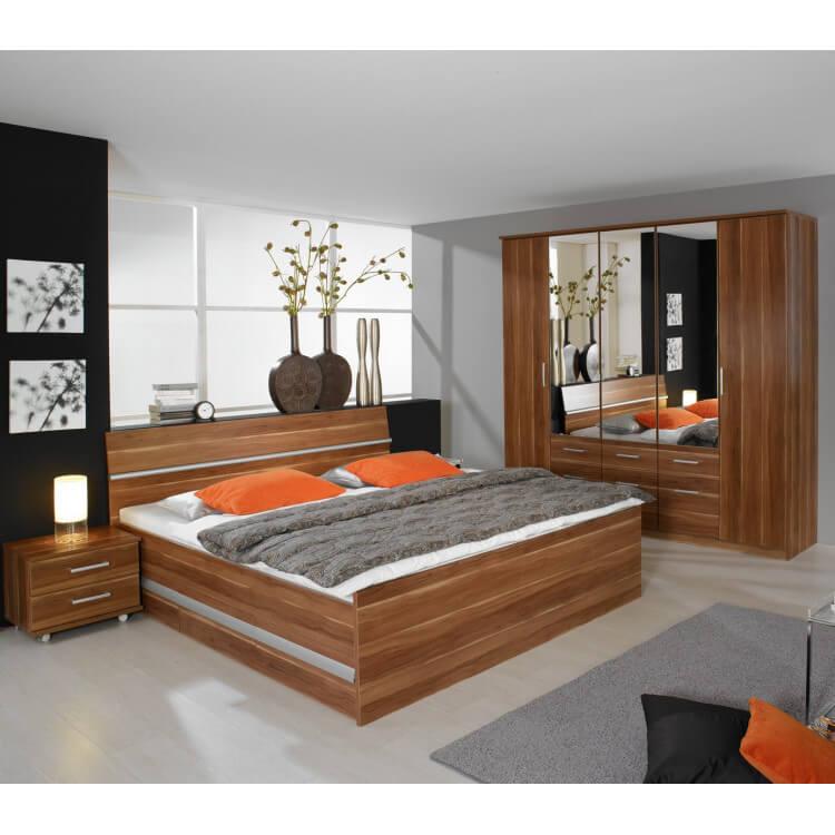 Chambre adulte design APOLLINA