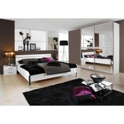 Chambre complète design TROPHEE II