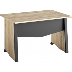 Bureau droit contemporain Angelo