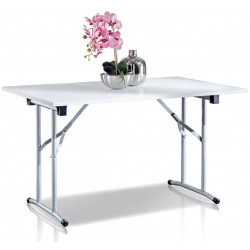 Table d'appoint moderne Evan