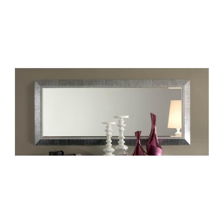 Miroir design CHARMED