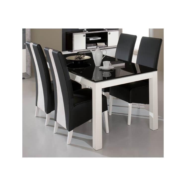 chaises design bon marché