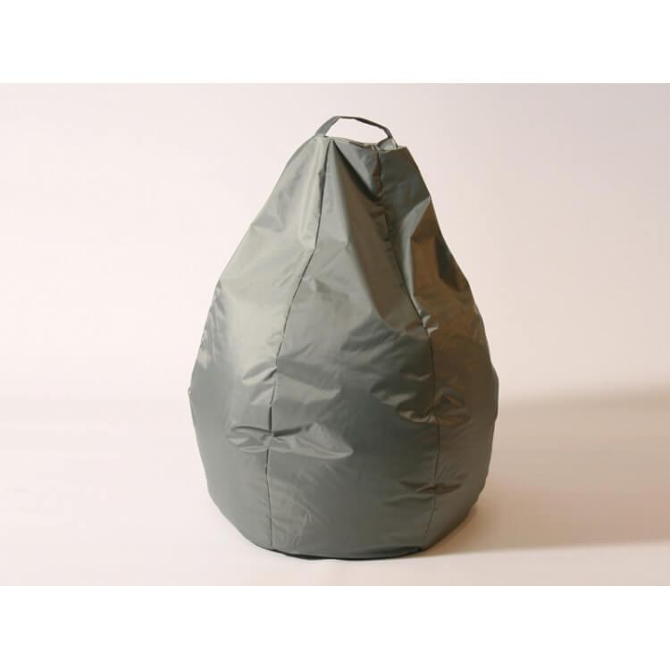 Pouf POIRE nylon 260 L
