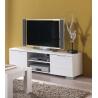 Meuble TV OSLO