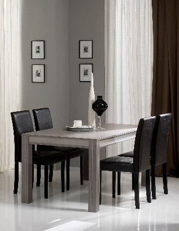 Table de salle à manger SOFIANE