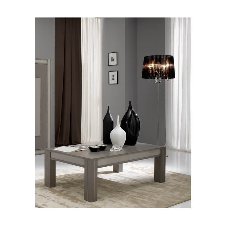 Table basse SOFIANE
