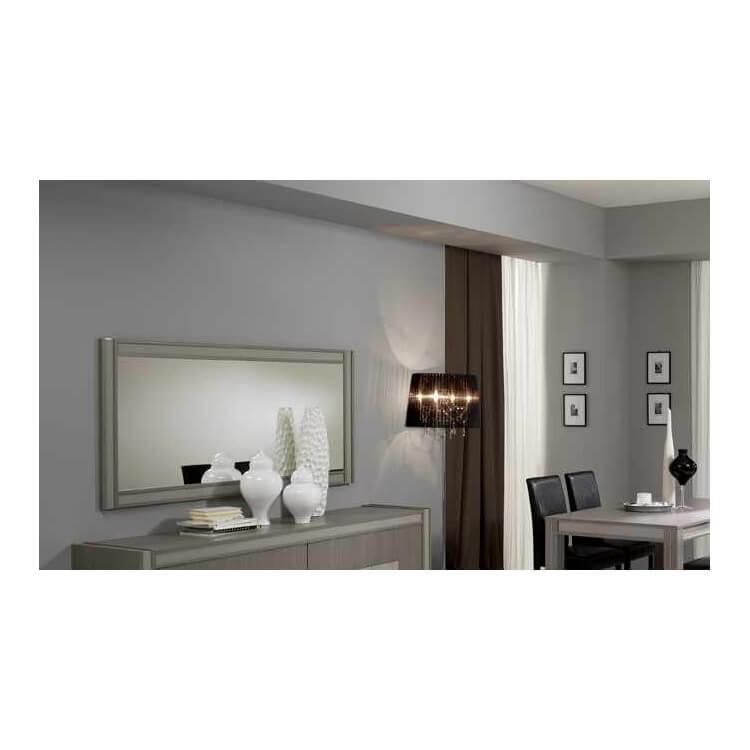 Miroir rectangulaire SOFIANE II