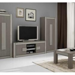 Meuble TV SOFIANE