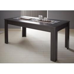 Table salle à manger NOKI