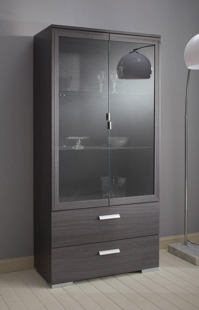 Vaisselier/Argentier design NOKI