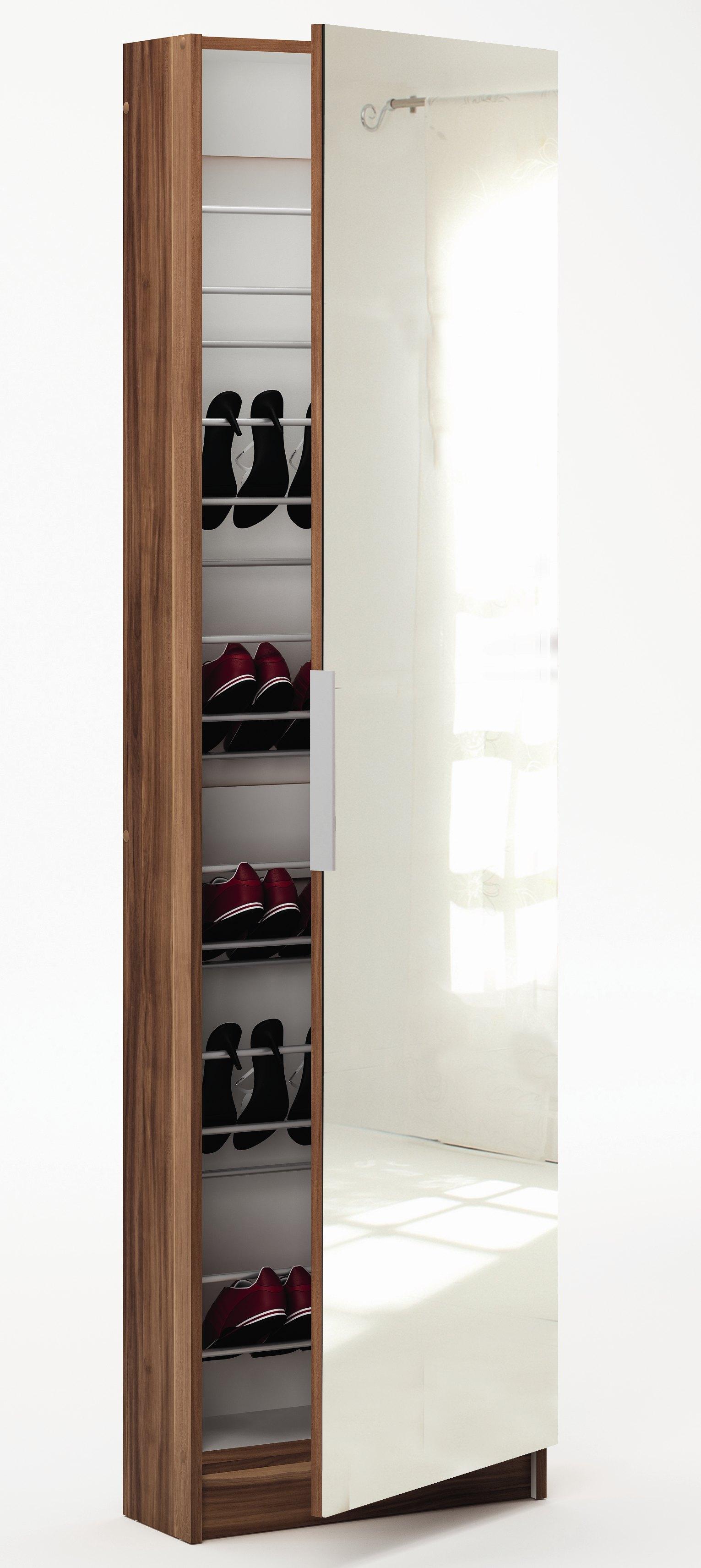 9cf997301ab1ab Meuble à chaussures SANDY