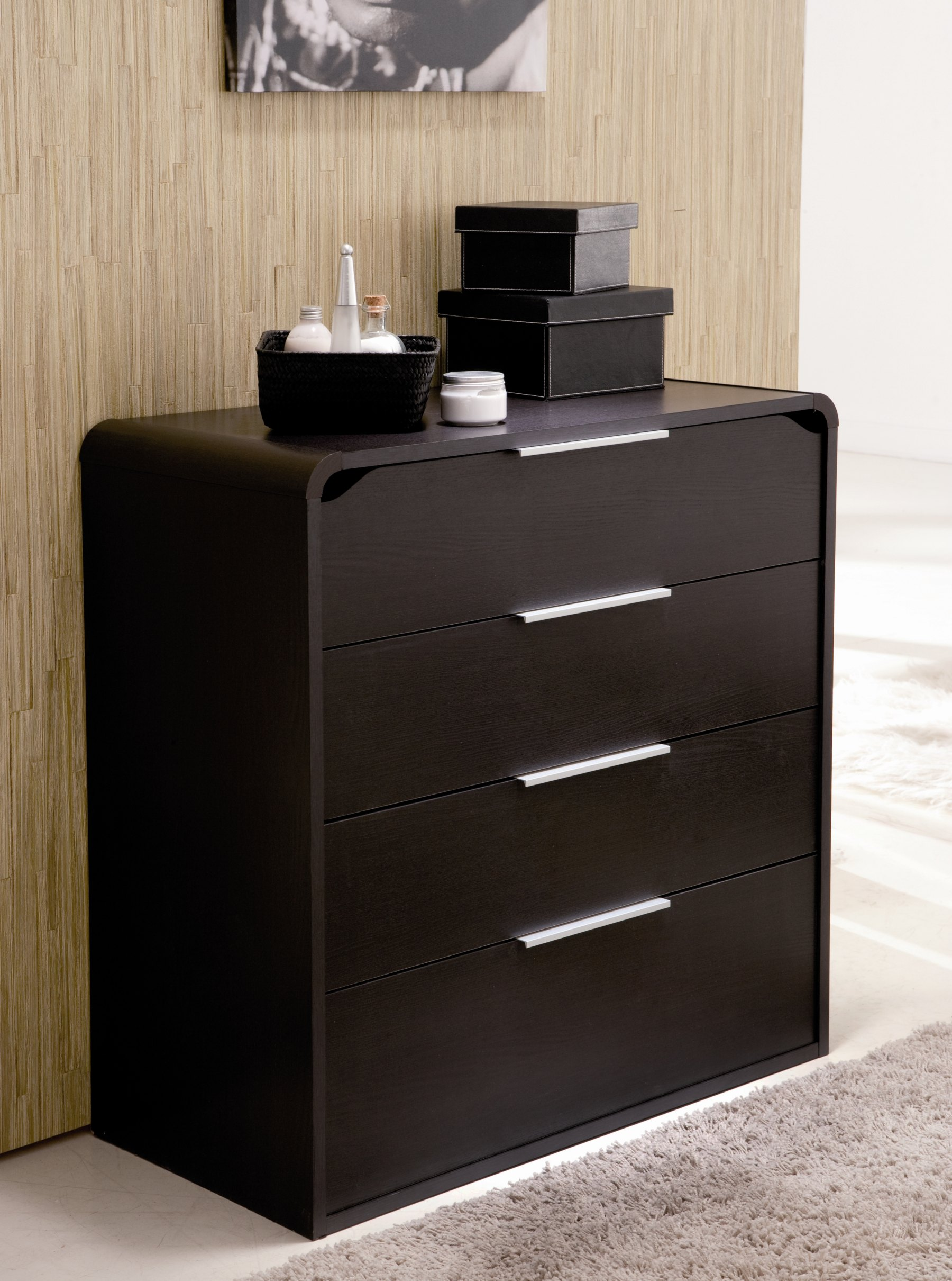 Commode adulte AURORE