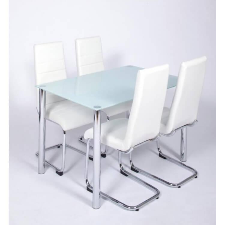 Table de salle à manger ISIS