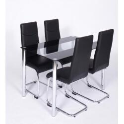 Table de salle à manger OBE