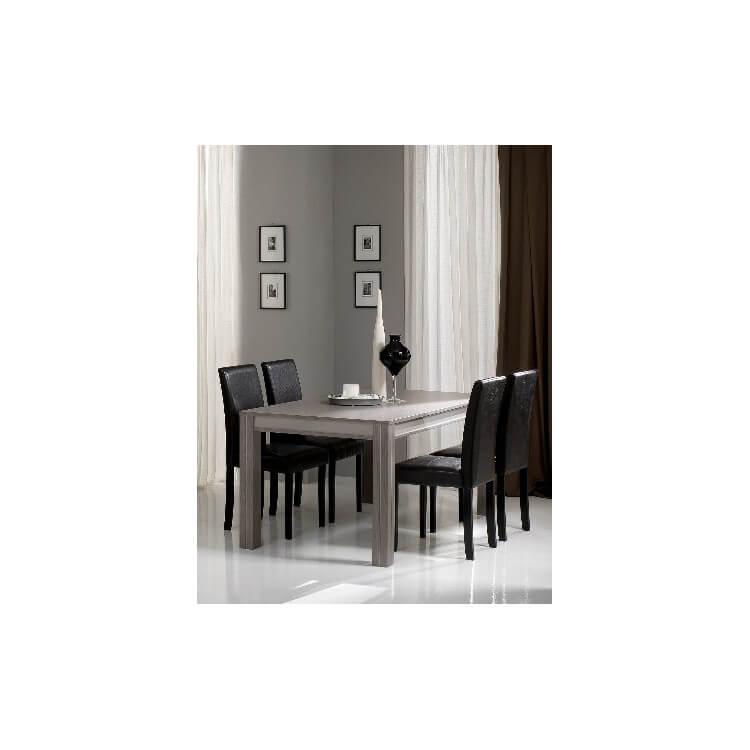 Table de salle à manger SOFIANE II
