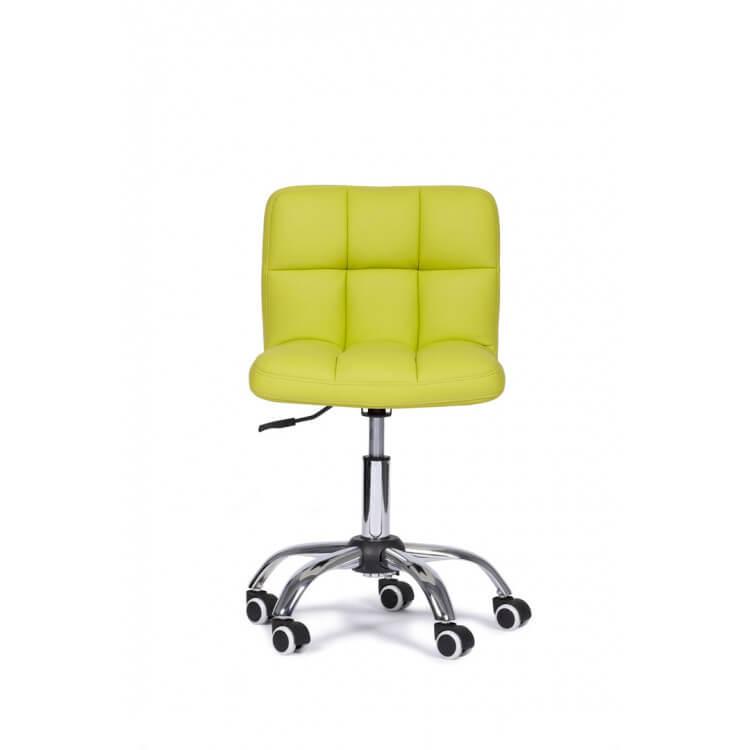 Chaise de bureau ROYAL