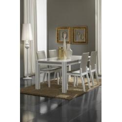 Table de salle à manger NOCCE