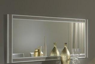 Miroir rectangulaire NOCCE II