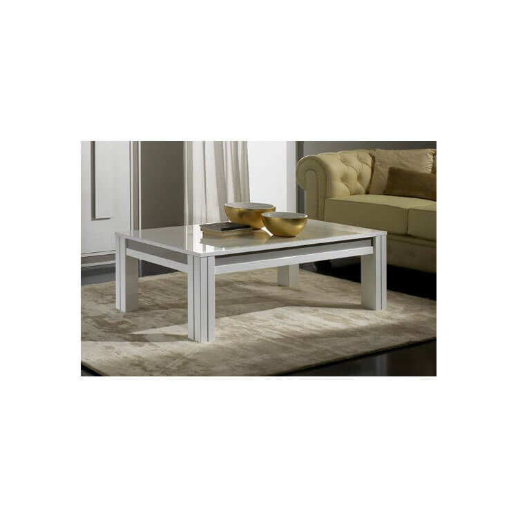Table basse NOCCE