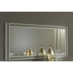 Miroir rectangulaire NOCCE