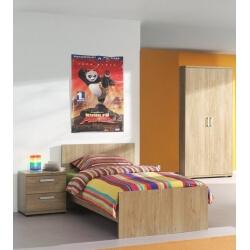 Chambre enfant ELYA