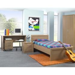 Chambre enfant complète ELLYPSE III