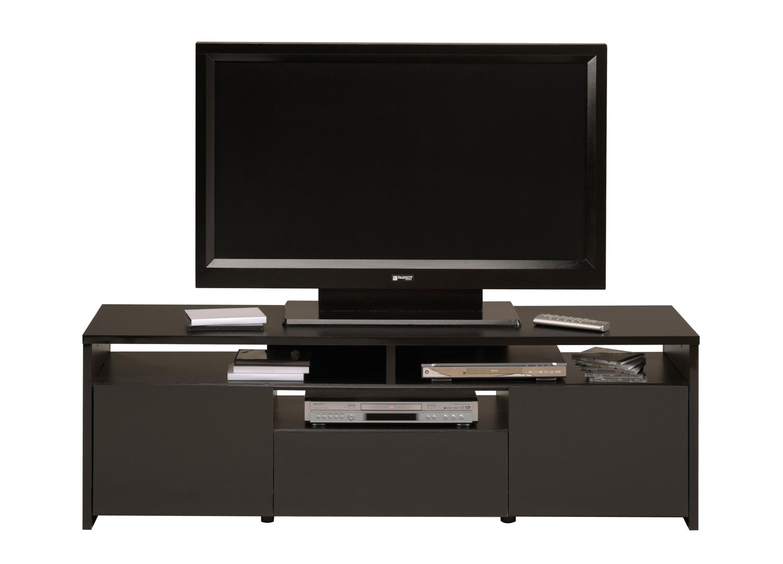 Meuble TV TENDANCE