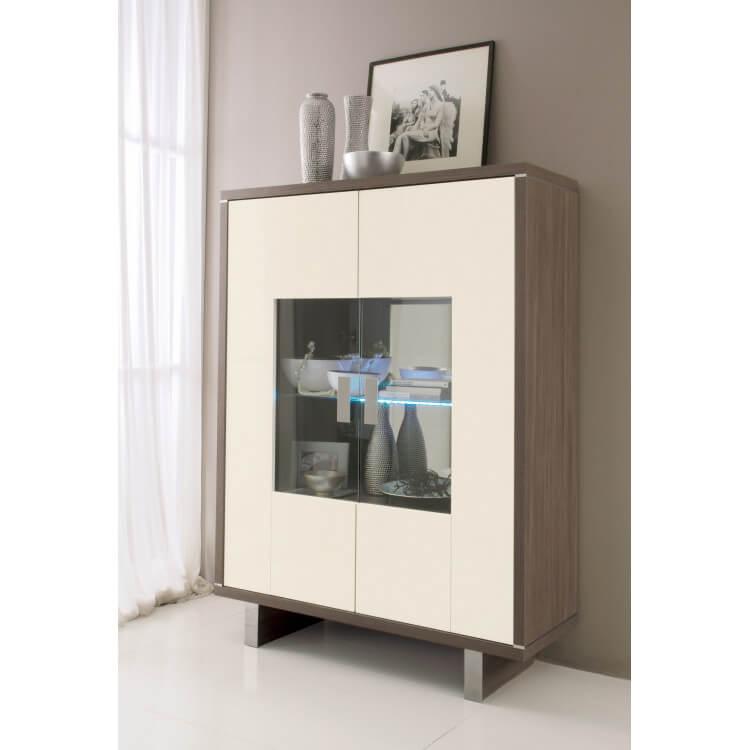 Vaisselier/Argentier design GLAMOUR