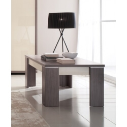 Table basse design GLAMOUR
