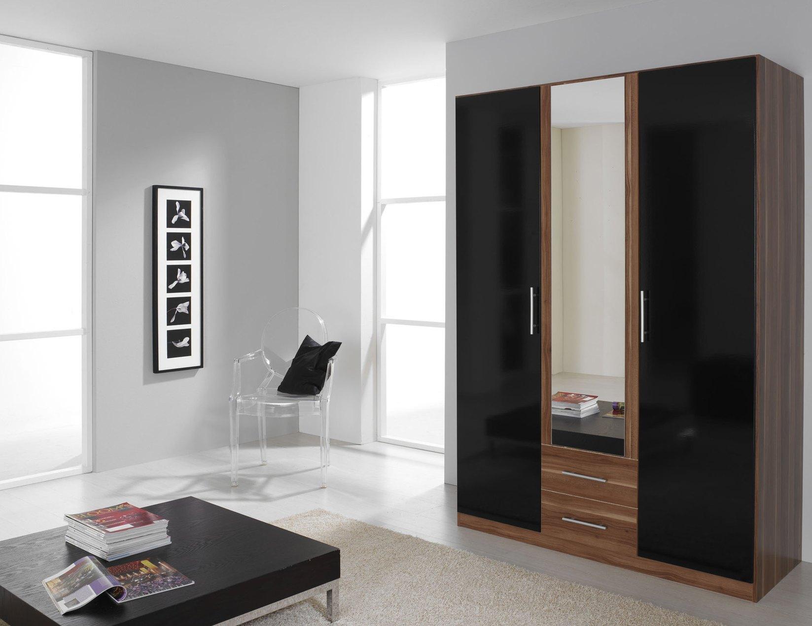 Armoire design KARA II