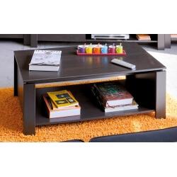 Table basse design MALAGA