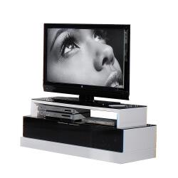 Meuble TV TOM