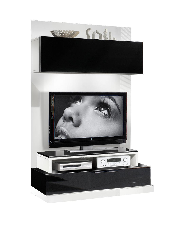 Meuble TV Living TOM
