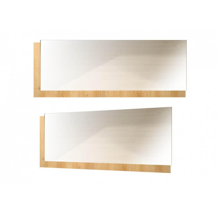 Miroir design ANGELINA