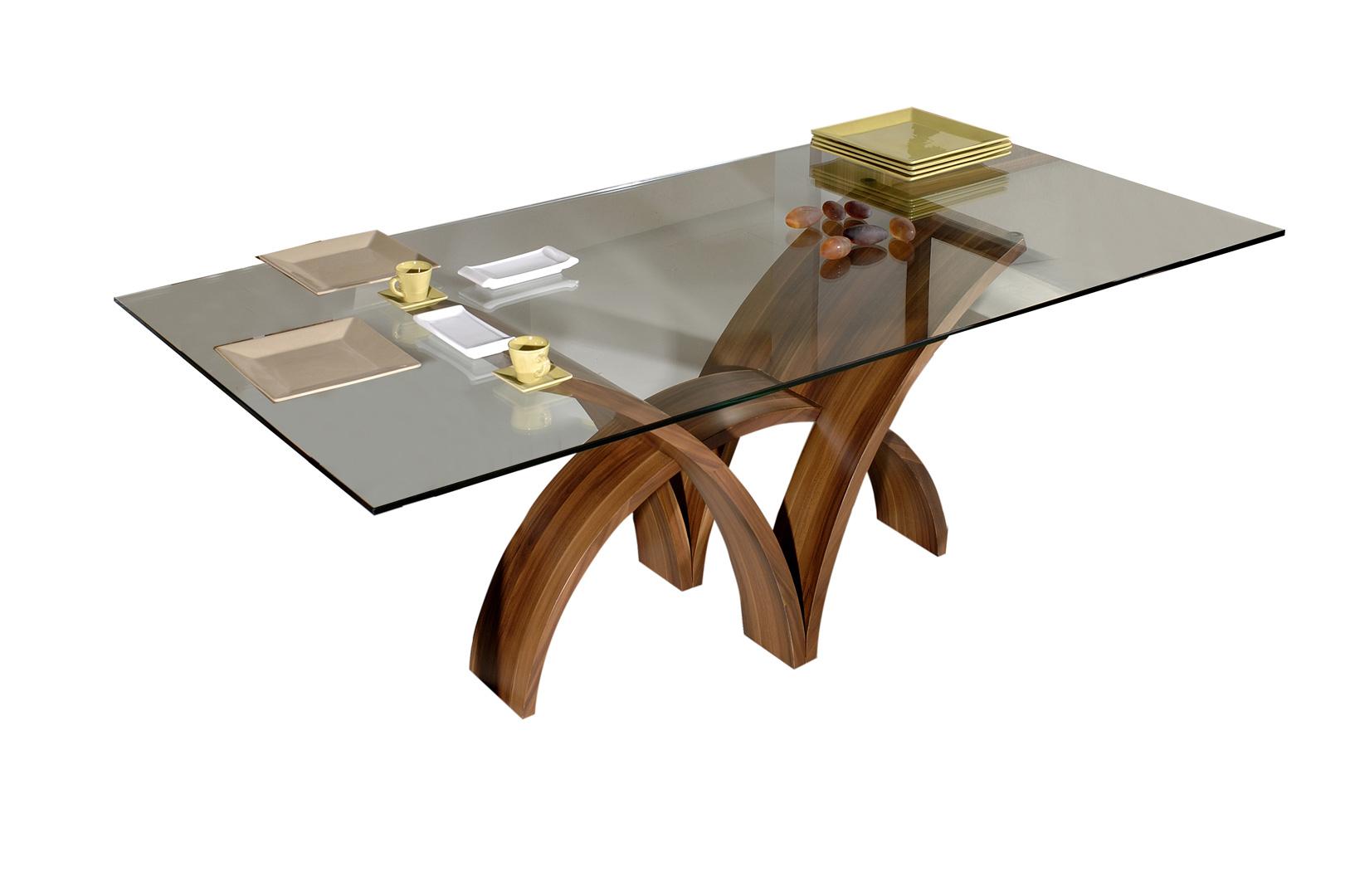 Table de salle à manger TELMA