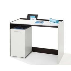 Bureau moderne BAXIE