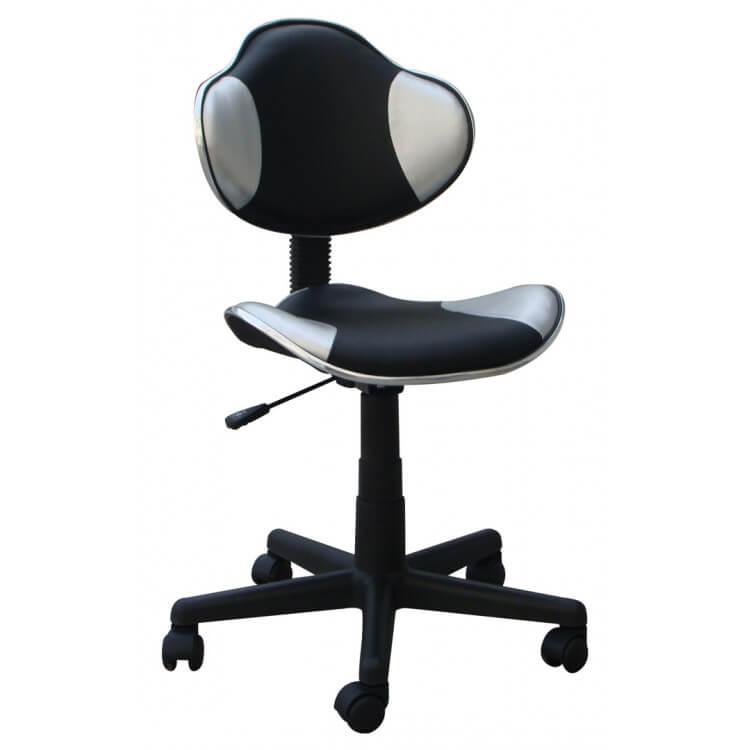 Chaise de bureau ARGOS
