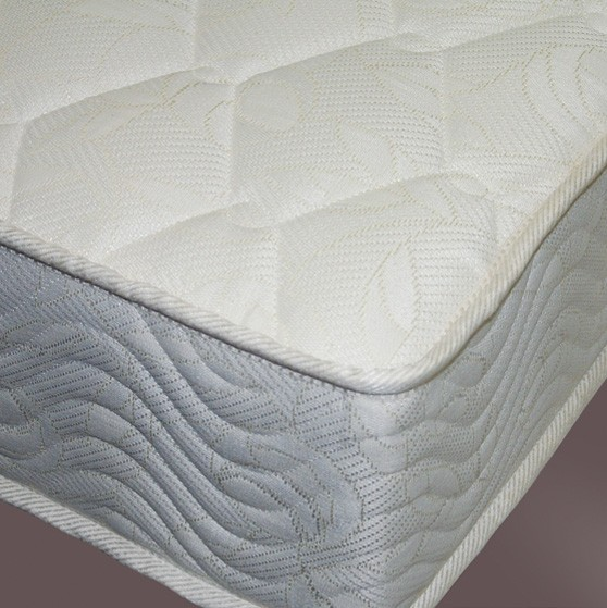 Matelas latex DUOLATEX