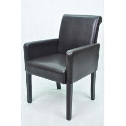 Chaise design FAST